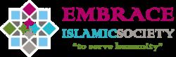 Embrace Islamic Society