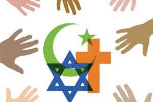 eis_interfaith